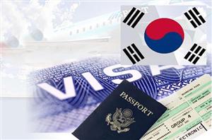Du Học Hàn Quốc 2018 - Visa Thẳng Trọn Gói 204 Triệu