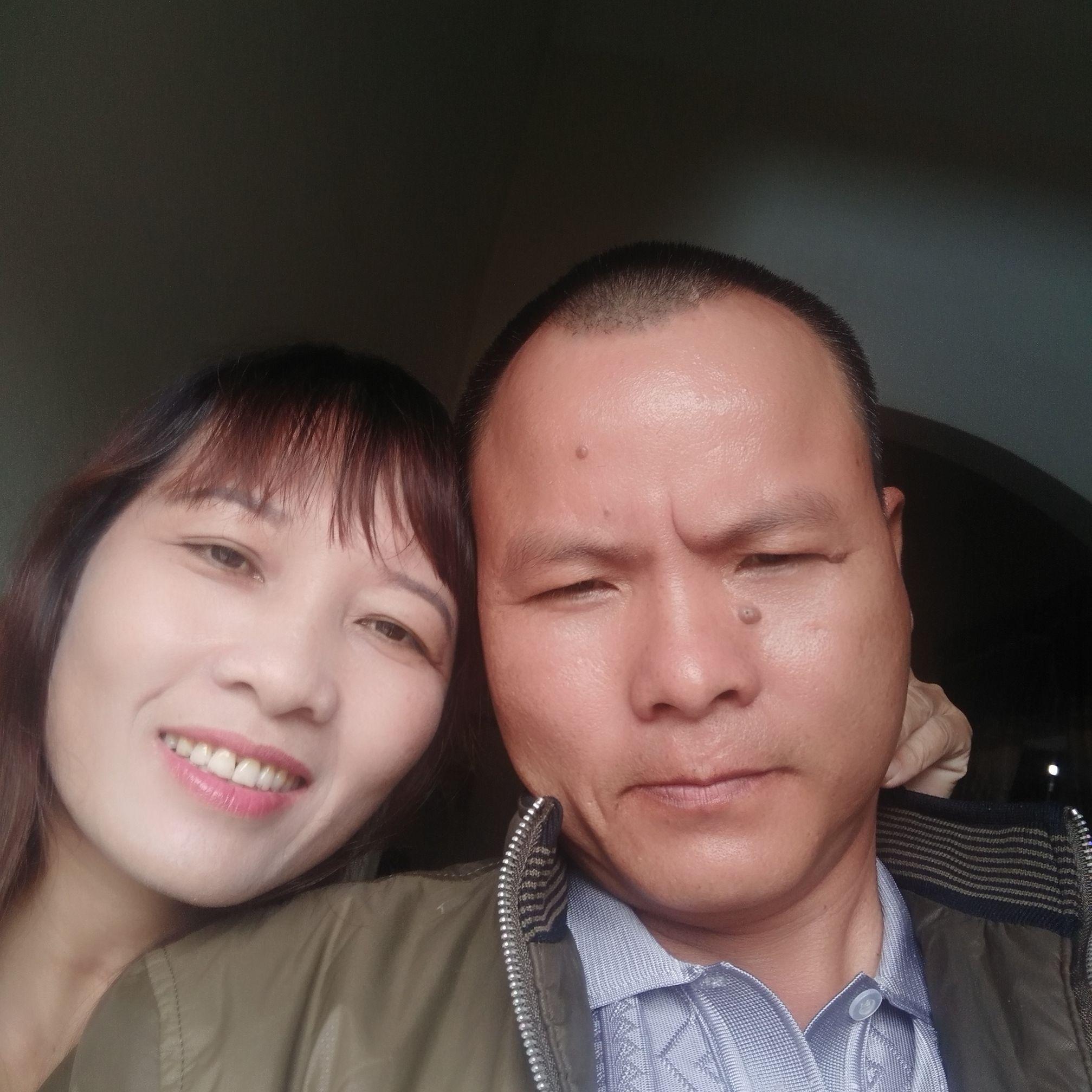 Mai Văn Bình