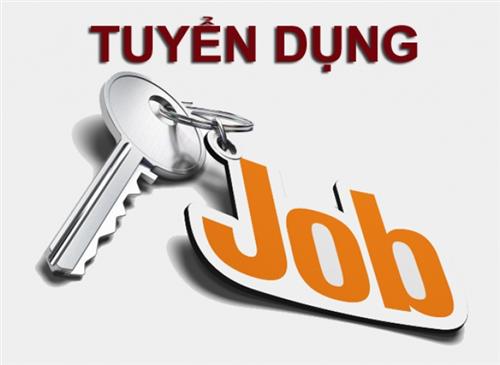 Tuyển cán bộ thị trường, Công ty cổ phần phát triển quốc tế Việt Thắng VTC
