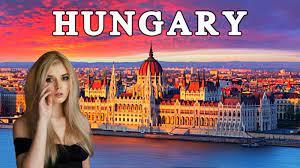 Xuất khẩu lao động Hungary