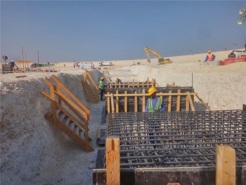 xay-dung-qatar-xkld-viet-thang (14)