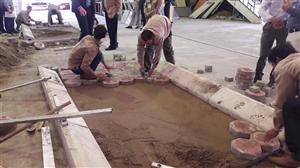[Rumani] Tuyển thợ xây dựng thi ngày 13/07/2019