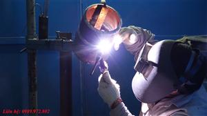 [Rumani] Tuyển thợ hàn,thợ điện,thợ ống đi Rumani lương trên 20 triệu