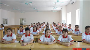[Đài Loan] Tuyển Nam Nữ Điện tử Kim Tượng - Không mất phí xuất cảnh