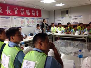 [Đài Loan] Tuyển 100 thợ xây dựng đường cao tốc phí thấp