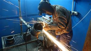 [Malaysia] Tuyển thợ hàn, thợ ông, đốc công đi Malaysia lương trên 20 triệu