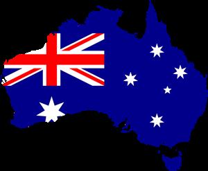 [Úc] Hướng dẫn chi tiết xin Visa Úc