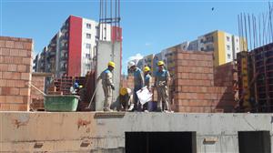 [Rumani] Cần gấp thợ Mộc thợ Sắt thợ Xây cơ hội việc làm tại Châu âu