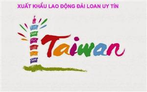 [Đài Loan] Tuyển Nam nữ nhà máy Thụ Lâm làm sợi dệt