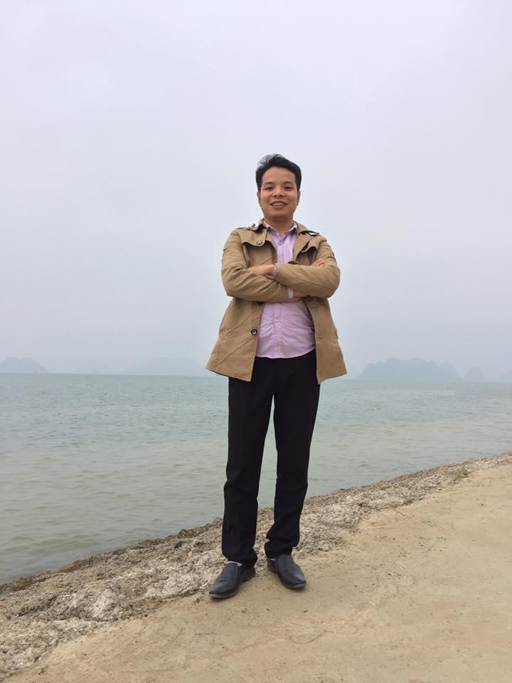 Nguyễn Dũng Thăng